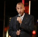 photo - Ari Shaffir was in Vancouver Feb. 18-20 as part of Just for Laughs NorthWest