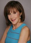 photo - Rose Reisman's newest cookbook is Rush Hour Meals: Recipes for the Entire Family