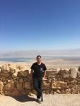 A fresh look at Israel
