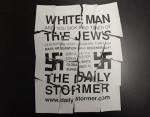 photo - Simon Fraser University was among those targeted by a hacker spewing antisemitic hate