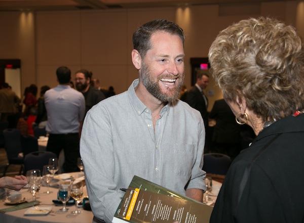 JFSA lunch raises $266K