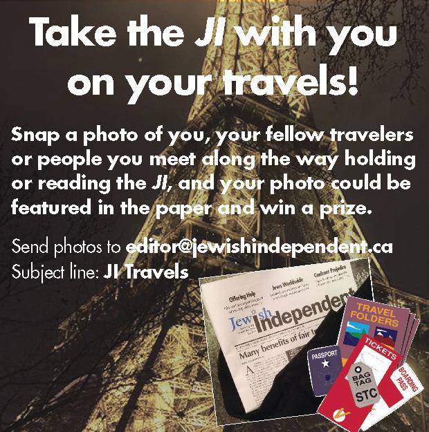 JI - travel pic ad