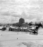 Jerusalem in photographs