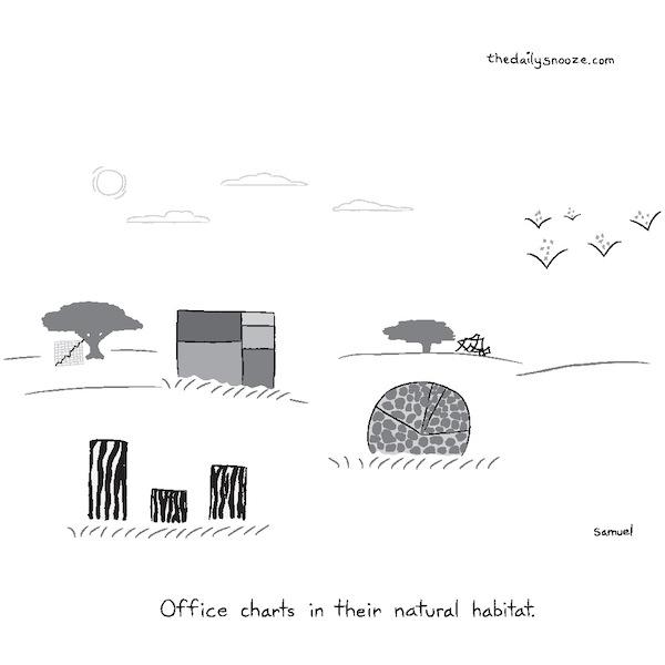 This week's cartoon … June 10/16