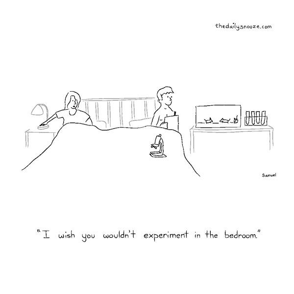 This week's cartoon … June 17/16