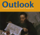 Outlook's final edition
