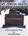 Film on Jewish burial process