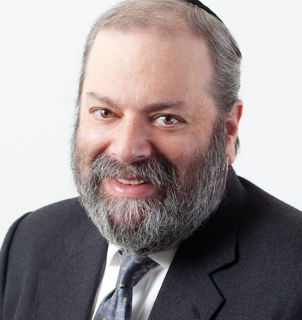 Fogel on health, Trudeau, BDS
