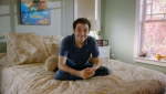 photo in Jewish Independent - Owen Suskind is the subject of the documentary Life, Animated