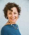 photo in Jewish Independent - Ellen Schwartz