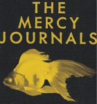 book cover cropped - The Mercy Journals
