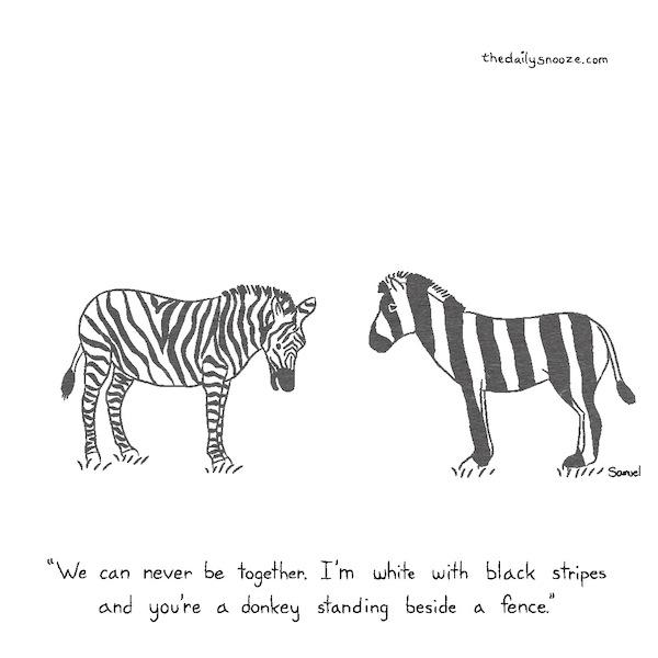 This week's cartoon … Sept. 2/16