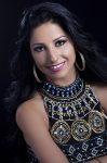 photo - Vancouver Jewish community member Alicia Ohana is Miss Canada Petite 2016/17