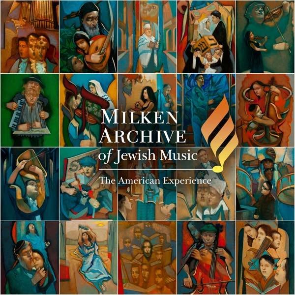 Milken launches site