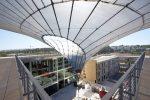 New Safdie-designed campus