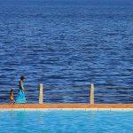 "photo - ""Overseas"" by Ivor Levin"