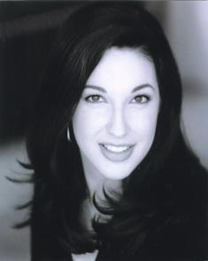 photo - Jewish community member Leah Giselle Field plays Gertrude, the siblings' mother