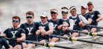 Rower turns to apps