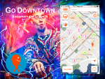 image - The Go Downtown app helps users find out what is happening in town right now