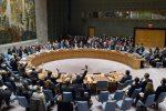 """הרפר יוצא נגד החלטת מועצת הביטחון של האו""""ם"""