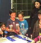 Jewish life in the Okanagan