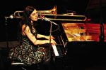 photo - Amsterdam's Noam Vazana will play in Vancouver and Victoria next week