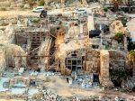Caesarea's treasures