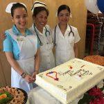 Celebrating Nursing Week