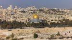 photo - Jerusalem