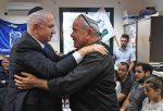 Mourning, traveling, celebrating – Israel in photos