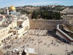 החלטות ממשלת ישראל פוגעות
