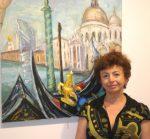 Celebration of Venice