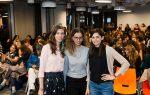 Bridging STEM gender gap