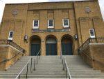 photo - The Orthodox synagogue Brith Sholom Beth Israel