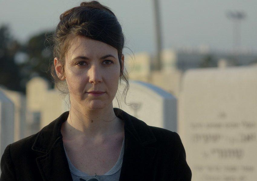 שישה סרטים ישראלים בפסטיבל של טורונטו