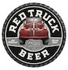logo - Red Truck Beer