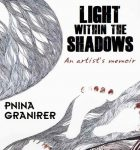 Granirer paints with words