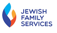 image - The AGM also featured the unveiling of JFS's new logo
