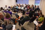 Limmud is coming up