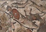 Israeli horses' ancient links