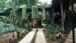 photo - The Upper Galilee's Mizpe Hayamim is a beautiful place