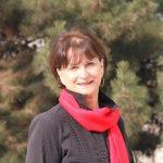 photo - Canada's ambassador to Israel, Debra Lions