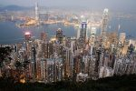 photo - Hong Kong (China) is the most expensive city in the world