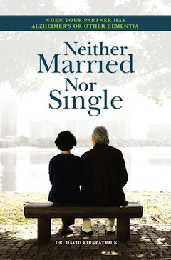 image - Neither Married Nor Single book cover