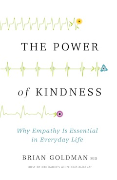 image - The Power of Kindness book cover