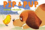 image - Pip & Pup book cover