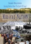 photo - Miracle Nation book cover