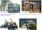 images from thisoldhouse.com