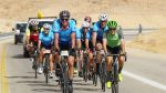 Courage ride sells out