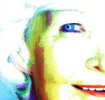 image - The Aging of Aquarius book cover cropped